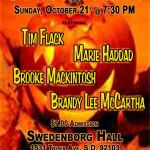 AcousticNights_A_10-21-12 this one