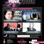 UNT2045SD11_SanDiego_Pinktober_WineWednesdays_pstr(1)