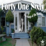 forty one sixty - the songs of the shambles