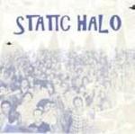 static halo